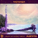 Tactonica mix (2015)
