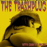 *The Trashplug* - Eclectic Spaghetti Surf Beats