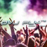 DVJ FLY - Mix Tu de que vas