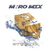 M:RO MIX FOR STOCK71