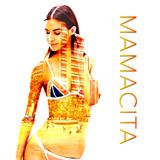 MK-Ultra - Mamacita