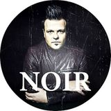 Noir - Live @ ADE [10.13]