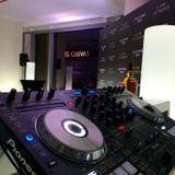 Chivas 'The Venture'_Gulf Final_Lounge Mix_Kristian Valdini
