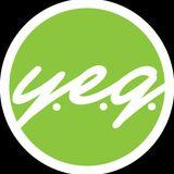 YEGCloud - December Podcast - Nicolas Maseda