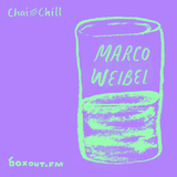 Chai and Chill 055 - Marco Weibel [31-03-2019]