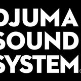 Djuma Soundsystem - DJ Mix Summer 2015