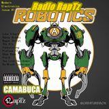 RapTz Robotics by Camabuca