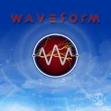 Waveform Records