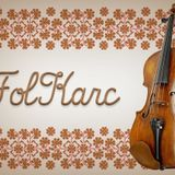 FolKarc (2018. 09. 20. 20:00 - 22:00) - 2.