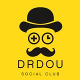 Tomas Joseph @ Doctor Dou Social Club, Barcelona 19.08.17