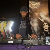 Pressplay Radio on phever.ie all vinyl set