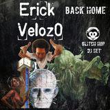 Back Home - Glitch Hop DJ Set - Know Ur Roots