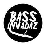 E-Verteiler (22.9.2016) inkl. Bass.Invadaz & Vandal