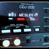 WesLeY CaSaLI - Set (Exclusive)Tech Minimal Progressive House - 2013