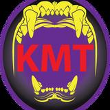 KMT Records Podcast - INNERCHILD