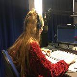 Demo Radio Show for BBC Scotland - New Alternative Music