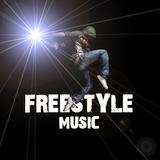 Freestyle Music (June 6, 2019) - DJ Carlos C4 Ramos