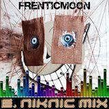 E-NiKNiC-MiX*01