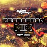 2016-05 Reggaeton Mix (djleomiami)