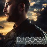 DJ Corsa - Live mix in Nisha Bar 2015 vol.2 (slow motion)