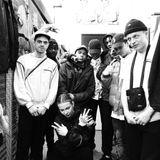 V.Blocc x Summum Klan - Mar 2016