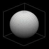 Marco Grabber / Dimension 69