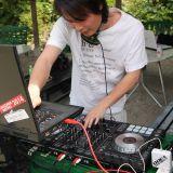 Stand Bar 300 2015 Summer Mix by DJ Takumi