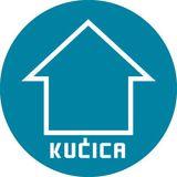 Iz drugog ugla: Skandinavija 020 – LIVE at KUĆICA