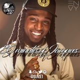 30 MINUTES OF JACQUEES