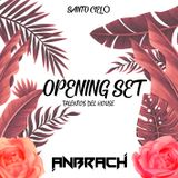 ANBRACH OPENING SET VOL 2