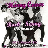Dj Harry Cover - Covermix - Jazz, Rock & Swing