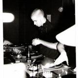 DAUERFEUER Promo-Mix 2011 by Demir Cesar
