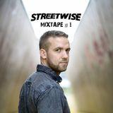 Streetwise #1