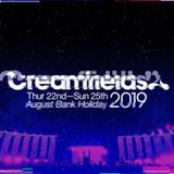 Richy Ahmed b2b Darius Syrossian - Live @ Creamfields, UK - 23-AUG-2019
