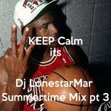 Summer mix 3.0