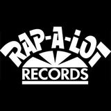 The Best Of Rapalot Records Vol. 1