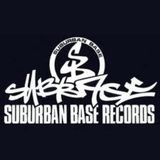 DJ Revolution 15 - Oldskooling Radio - Surburban Base Special - 03-11-2012