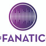 DJ Fanatic Jr - Mini Hip Hop Trends Mix
