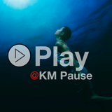 Play @ KM Pause pt.2 after Thought