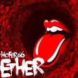 hofer66 - ether - live at pure ibiza radio 190114