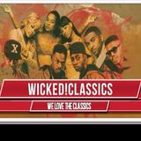 Dj2Short - Wicked!Classic Spezial #1