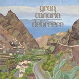 Gran Canaria Mix