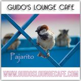 Guido's Lounge Cafe Broadcast 0338 Pajarito (20180824)