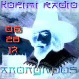 Kopimi Radio @mazanga 06 28 17