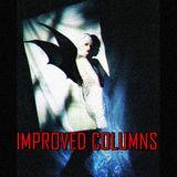 IMPROVED COLUMNS #106 18118
