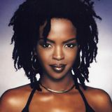 Lauryn Hill Mix