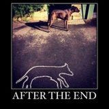 After The End Episode 9 - I loosened it too much!