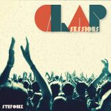 Clap Sessions