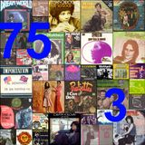 Top 40+ Years Ago: March 1975