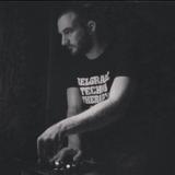 Underground Source Podcast 022 with Lazar F